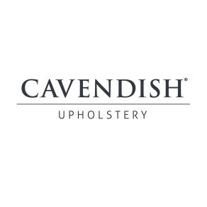 Cavendish Upholstery Logo