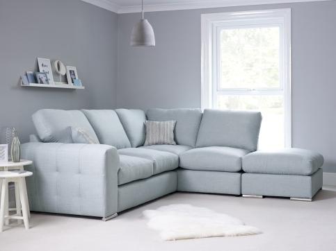 Cavendish Upholstery Opal sofa