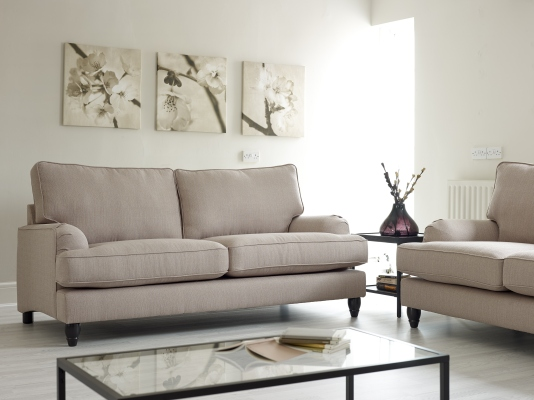 Benfield Sofa